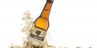 Испания: El Gaitero презентовал безалкогольный сидр