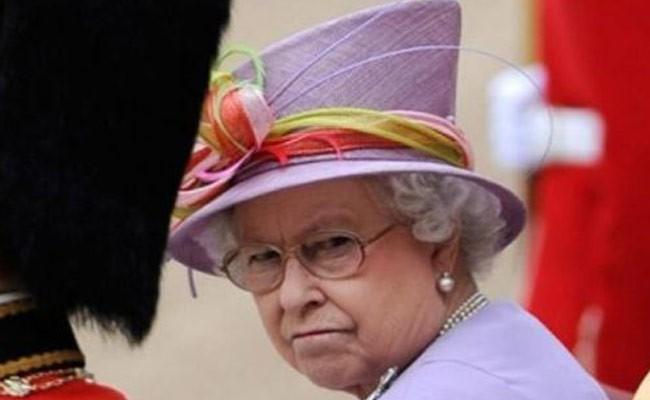 Елизавета II разрешила Гарри «начать новую жизнь»