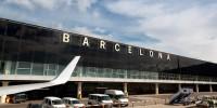 Испания: в аэропорту Барселоны отменят рейсы из-за забастовки