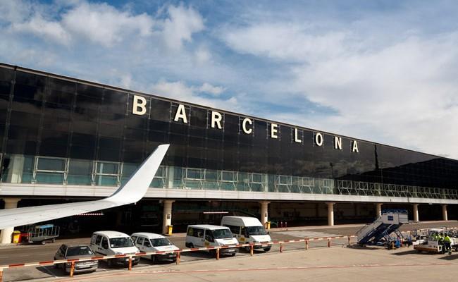 Испанский «Эль Прат»: аэропорт с наибольшим числом задержанных рейсов
