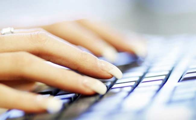 Португалия: как получить ответ на e-mail
