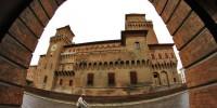 Италия: Эмилия-Романья и Wiki Love Monuments 2014