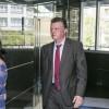 Глава Mercedes-Benz в Испании приговорен к году тюрьмы