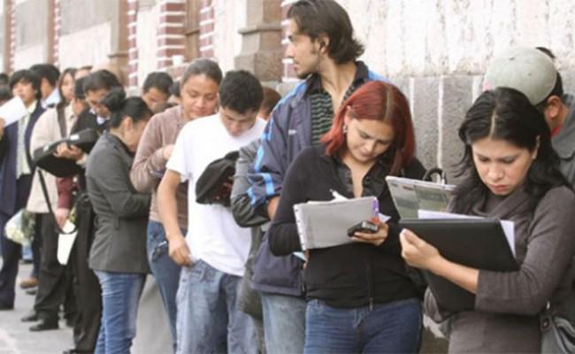 В Италии власти борются с безработицей