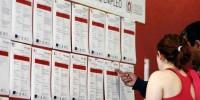 В ноябре в Испании сократилось число безработных