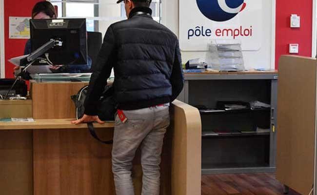 Безработица во Франции упала до минимума с 2008 года