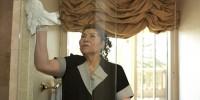 Португалия: пенсия для домработниц
