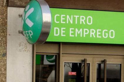 Португалия: количество безработных резко сократилось