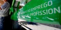 Среднее пособие по безработице в Португалии составляет 527 евро