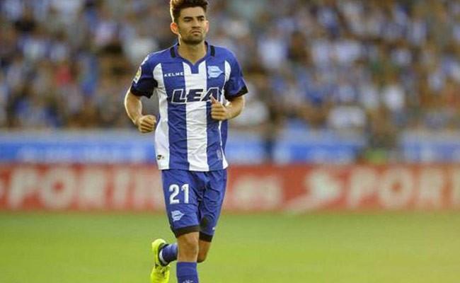 Сын Зидана может продолжить карьеру в Португалии