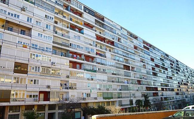 Испанцы открыли способ экономии электричества