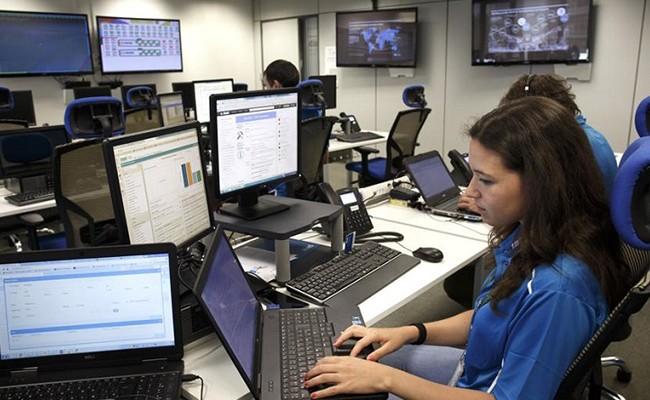 Испания: в Барселоне растет спрос на инженеров