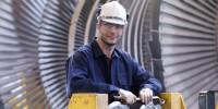 Норвегия предлагает 5000 рабочих мест для португальцев