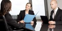 В Италии все чаще подписывают контракты на неполный рабочий день