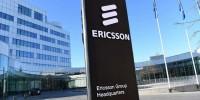 Ericsson пропустит выставку MWC в Испании из-за коронавируса