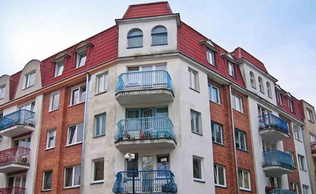 Испания: государство поможет оплатить аренду жилья