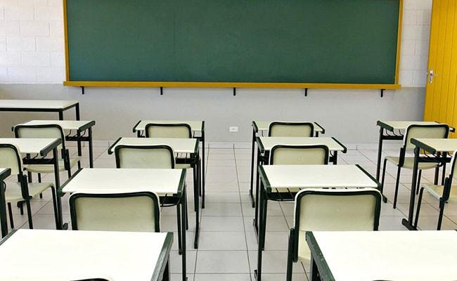 В начальной школе Турина сформированы два первых класса без итальянцев