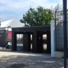 Португалия: сотни школ закрыты из-за забастовки