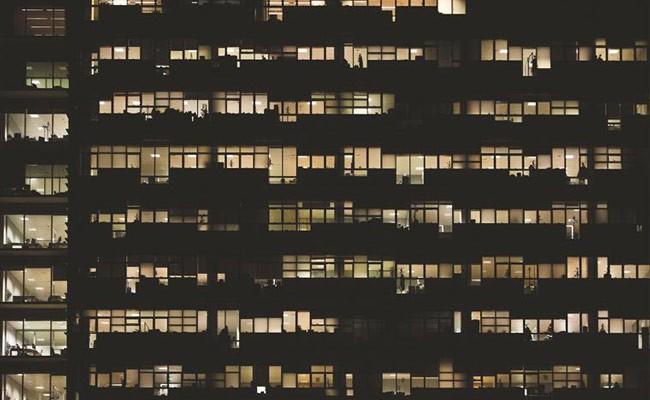 В Лиссабоне зарезервировано 70% новых офисов