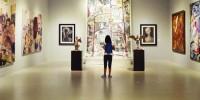 Португалия: бесплатные музеи, и не только