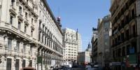 В Испании пустует почти 14% жилья
