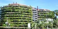Испания: в Барселоне увеличивают налог на недвижимость