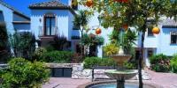 Цены на испанскую недвижимость достигнут дна в 2015 году