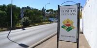 Список самых красивых селений Испании