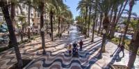 ЕС подарит 509 испанским городкам бесплатный Интернет