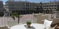 Испанцы стали реже менять недвижимость