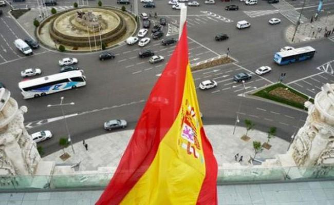 Испанские социалисты предлагают коалицию во избежание выборов