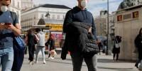 В Испании утвердят постоянный безусловный базовый доход