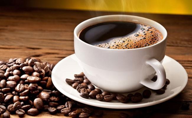 Италия: в Милане угостят «подвешенным кофе»