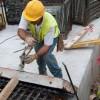 Португальским строителям задолжали 1,5 млрд евро