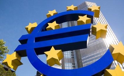 Португалия на 2 месте по объему полученных от Еврокомиссии субсидий