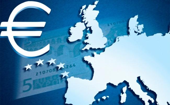 Испания: Euribor вырос после трехмесячного падения