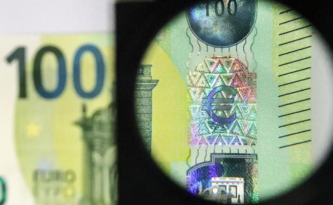 Банду фальшивомонетчиков ликвидировали в Португалии