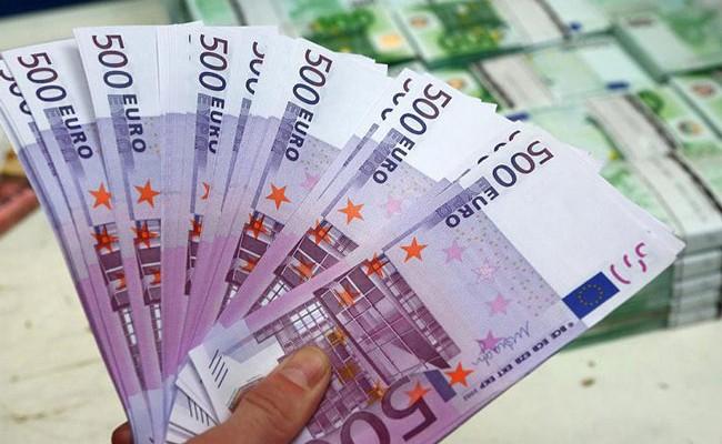 Португалия: банки отчитаются налоговой