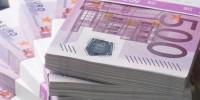 Итальянцы готовы отказаться от евро