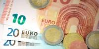 Власти Италии будут выплачивать молодежи по 500 евро в месяц