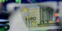 В Италии 91 человек подозревается в мошенничестве с фондами ЕС