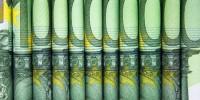 Кризис обойдется каждой португальской семье в 944 евро