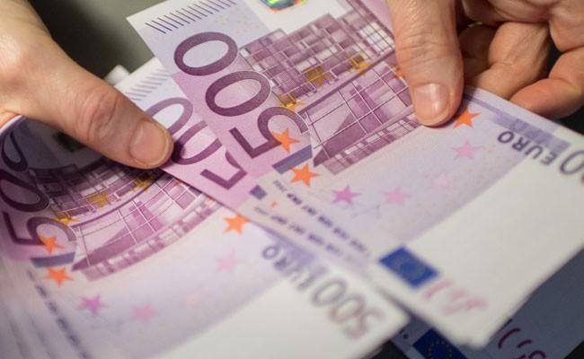 Сколько зарабатывают испанские мэры?