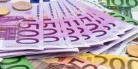 Италия за год отдала Евросоюзу на 4,4 млрд евро больше, чем получила