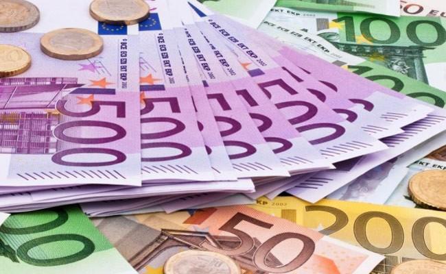 21,3% португальцев получают минимальную заработную плату