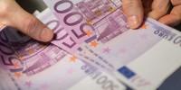 Минимальная зарплата в Испании - одна из самых низких в Европе