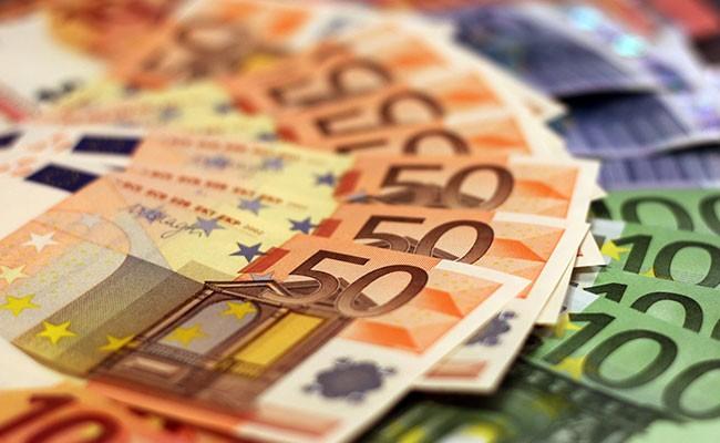 Португалия: вычеты из зарплаты - уменьшаются