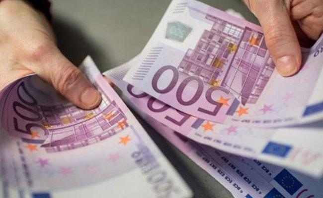 20% самых обеспеченных граждан Италии — в шесть раз богаче 20% бедных