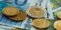 Португалия: на сколько ниже зарплата