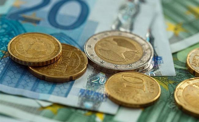 Инфляция в Португалии - одна из самых низких в ЕС